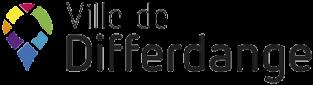 ville-de-differdange.png